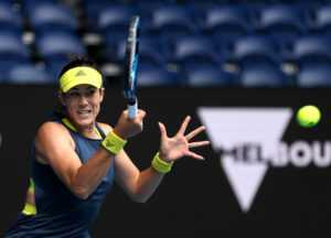 WTA Qatar Open 2021 Final: Garbine Muguruza vs Petra Kvitova Preview, Head-to-Head, Prediction