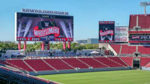 WWE WrestleMania Spoilers: Major Title Changes, Returns, and More