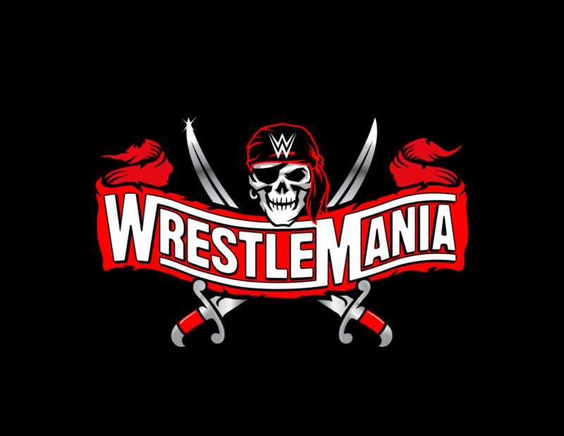 WWE WrestleMania Night 1-resultat: Bianca Belair och AJ Styles gör historia, Bad Bunny Shocks The World och mer